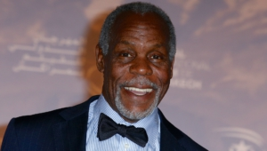 Danny Glover High Quality Wallpapers