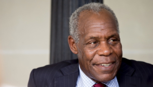 Danny Glover Images