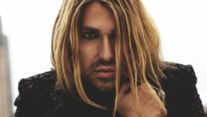 David Garrett High Definition Wallpapers