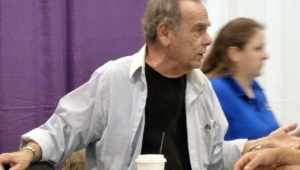Dean Stockwell Images