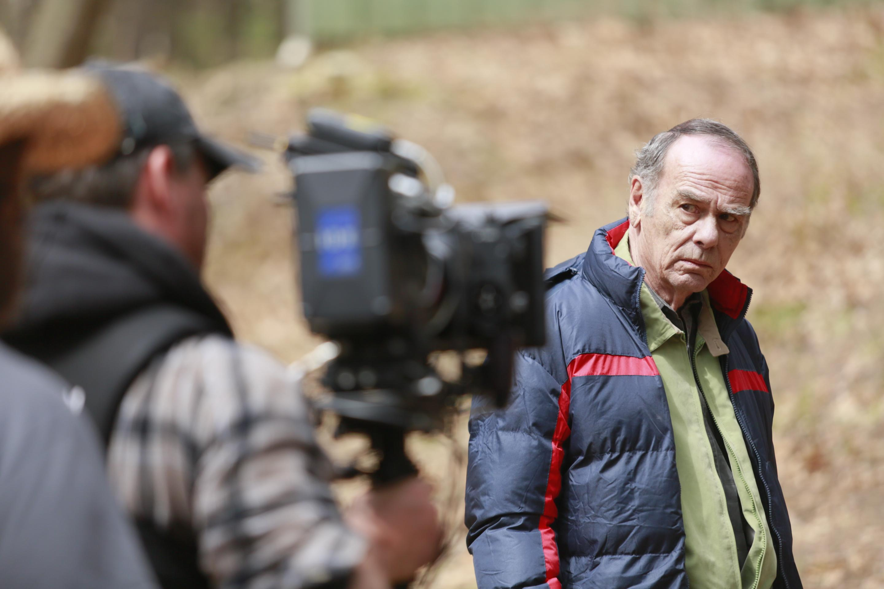 Dean Stockwell Pictures