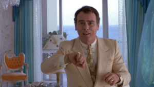 Dean Stockwell Wallpapers Hd