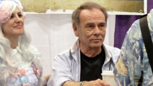 Dean Stockwell Widescreen