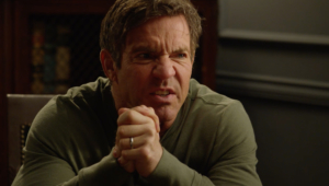Dennis Quaid Computer Wallpaper