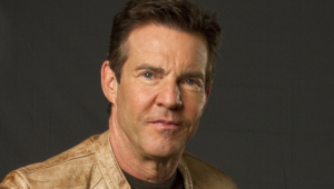 Dennis Quaid High Quality Wallpapers