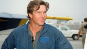 Dennis Quaid Widescreen