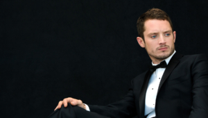Elijah Wood High Quality Wallpapers