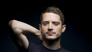 Elijah Wood Widescreen