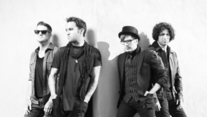Fall Out Boy Sexy Wallpapers
