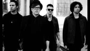 Fall Out Boy Wallpapers Hq