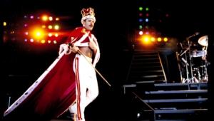 Freddie Mercury Wallpapers Hd