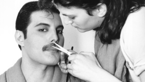 Freddie Mercury Wallpapers Hq