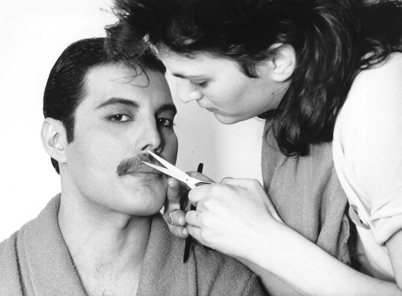 Freddie Mercury Wallpapers Hq