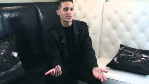 G Eazy High Definition Wallpapers