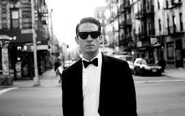 G Eazy Widescreen