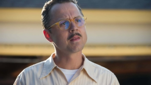 Giovanni Ribisi High Definition Wallpapers