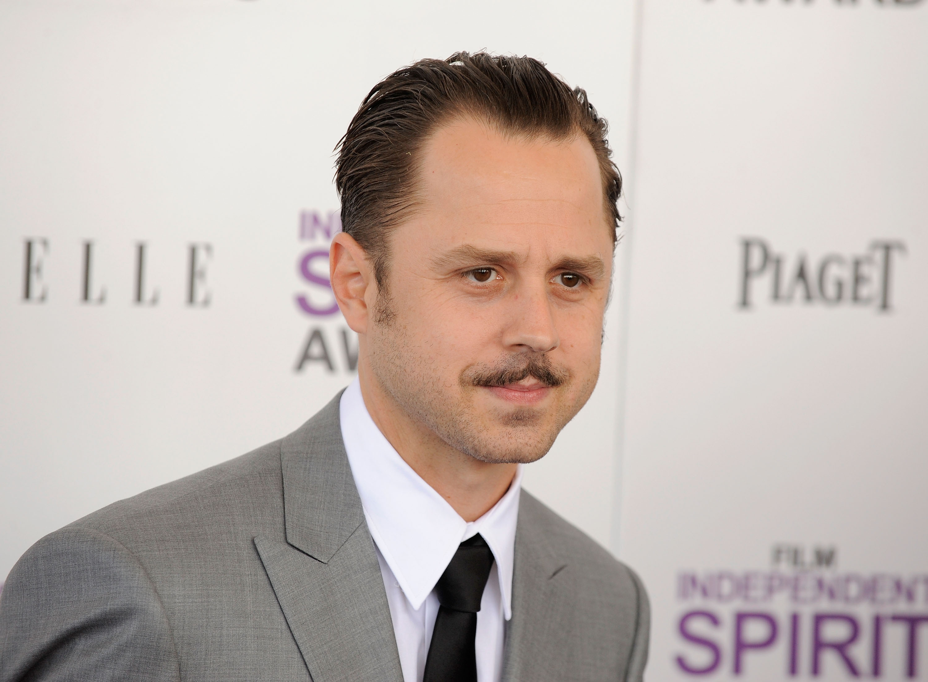 Giovanni Ribisi High Quality Wallpapers