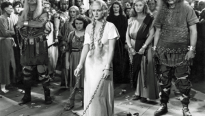 Gloria Stuart Pictures