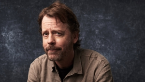 Greg Kinnear High Quality Wallpapers