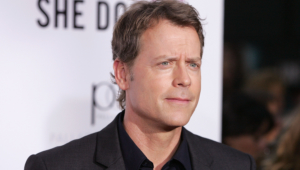 Greg Kinnear Photos