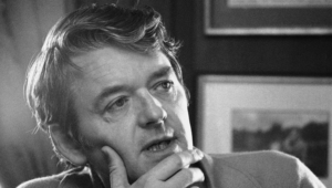 Hal Holbrook Photos