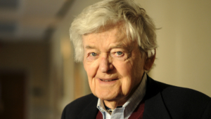 Hal Holbrook Widescreen