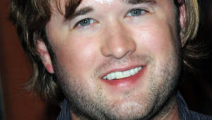Haley Joel Osment High Definition Wallpapers