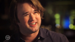 Haley Joel Osment Widescreen