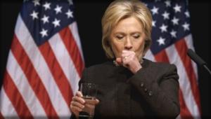 Hillary Clinton Hd Desktop
