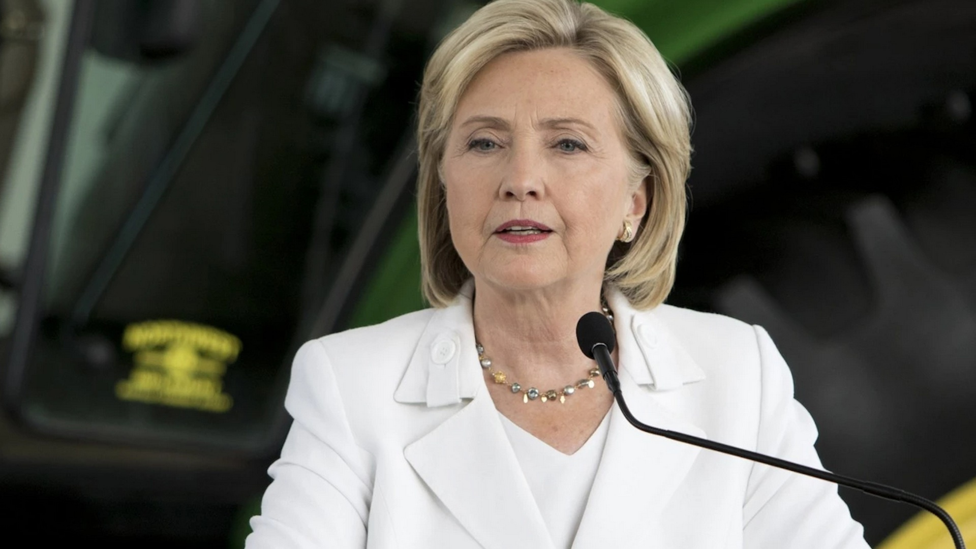 Hillary Clinton Pictures
