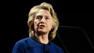 Hillary Clinton Full Hd