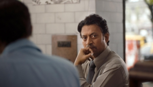 Irrfan Khan Hd Background