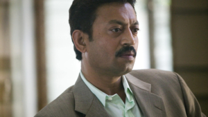 Irrfan Khan High Definition Wallpapers