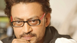 Irrfan Khan Wallpaper