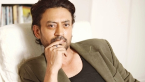 Irrfan Khan Wallpapers