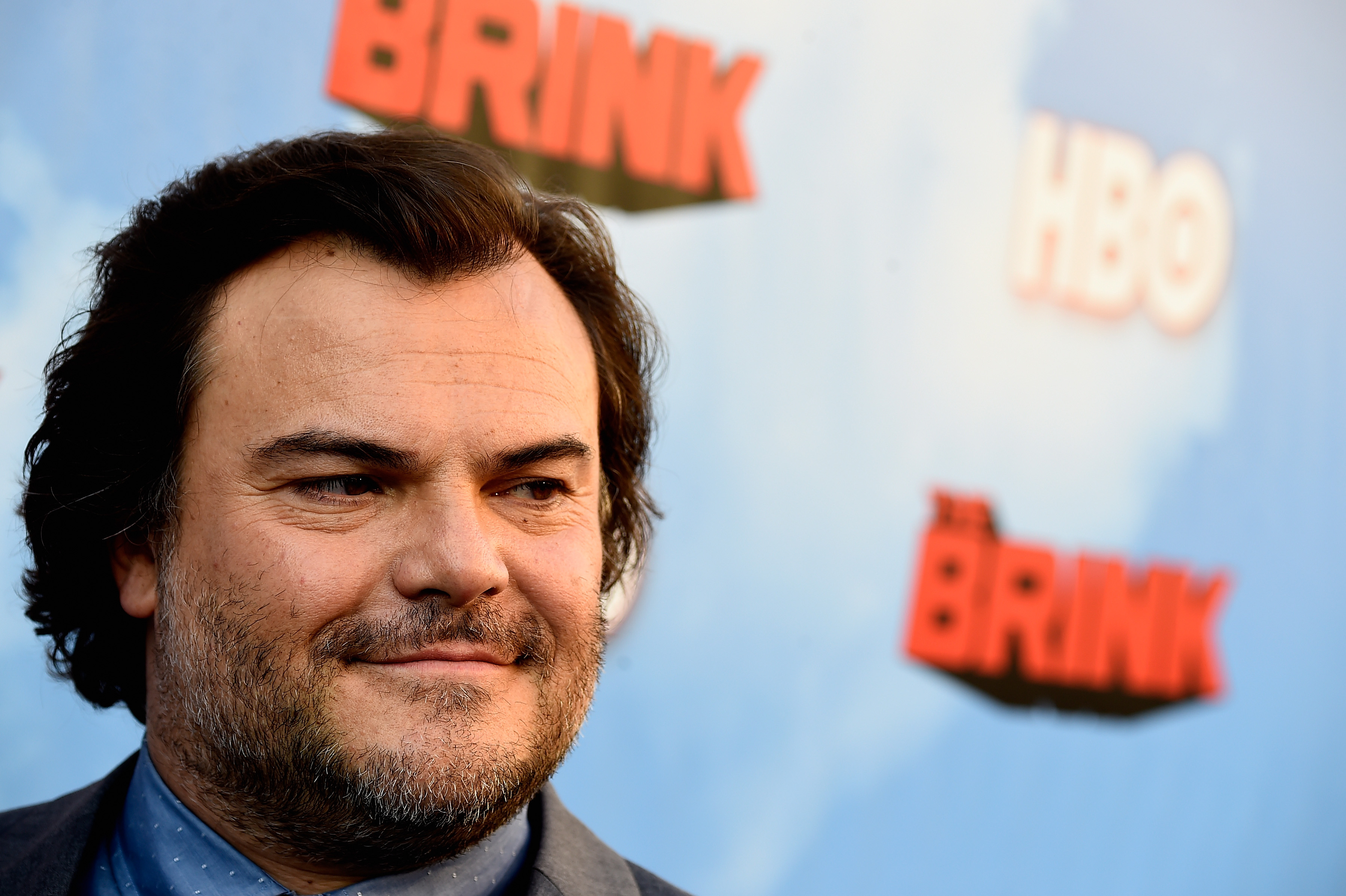 Jack Black High Quality Wallpapers