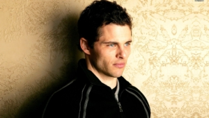 James Marsden Hd Background