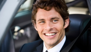James Marsden Photos