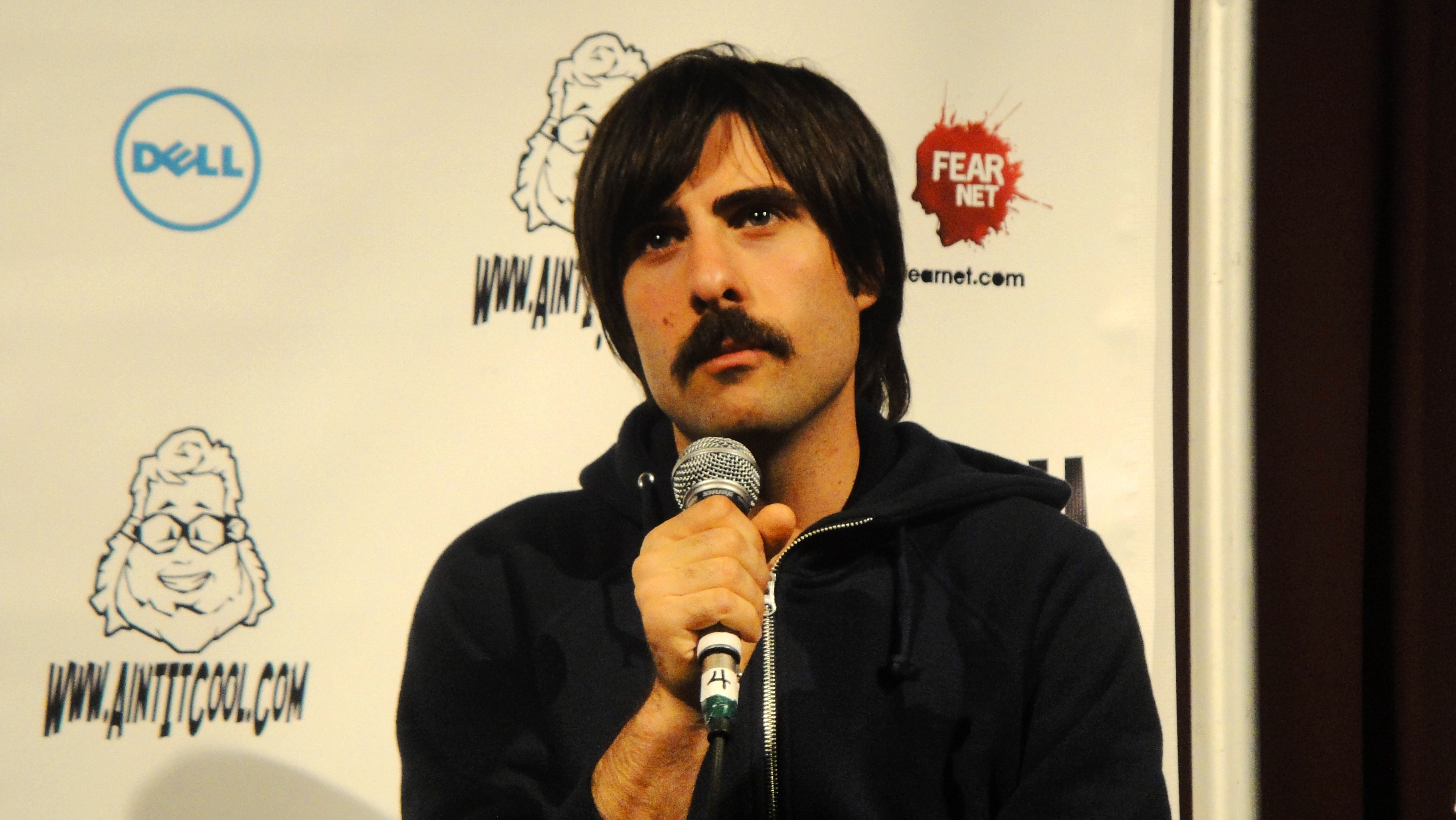 Jason Schwartzman Computer Wallpaper