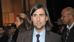 Jason Schwartzman Hd Background