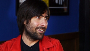 Jason Schwartzman Hd Wallpaper