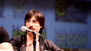 Jason Schwartzman High Quality Wallpapers