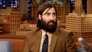 Jason Schwartzman Wallpaper