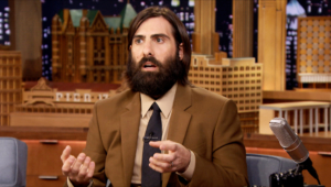 Jason Schwartzman Wallpapers Hd