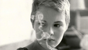 Jean Seberg Wallpapers