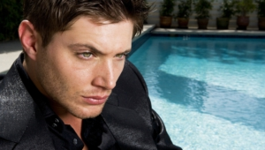 Jensen Ackles Wallpapers Hd