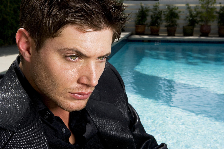 Jensen Ackles Wallpapers Hd