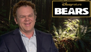 John C Reilly Computer Wallpaper