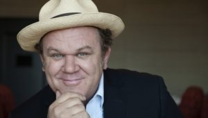 John C Reilly Hd Desktop