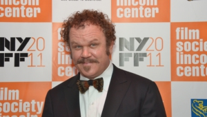 John C Reilly Hd Wallpaper